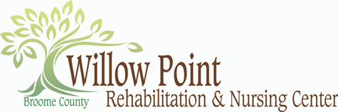Willow Point Rehabilitation & Nursing Center - Long Term Care in Vestal, NY